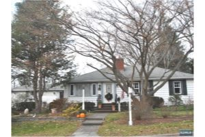 Home For Sale at 15 Demarest Ave, Closter NJ