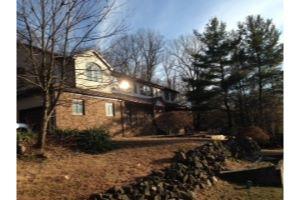 Home For Sale at 8 Copeland Rd, Denville NJ