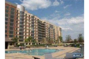 Home For Sale at 8100 River Rd, Unit #304, North Bergen NJ