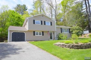Home For Sale at 15 Bergen Dr, West Milford NJ