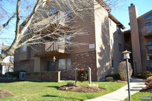 Home For Sale at 555 Riverside Ave, Unit #7, Rutherford NJ