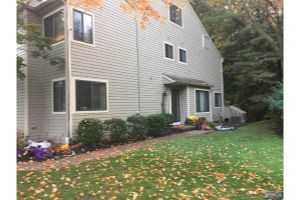 Home For Sale at 1 Spruce Run, Ramsey NJ