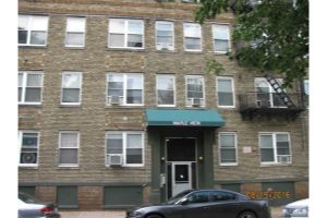 Home For Sale at 133 N Maple Ave, East Orange NJ