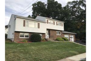 Home For Sale at 21 Westerholt Ave, Woodland Park NJ