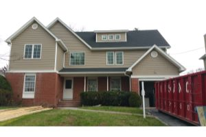 Home For Sale at 440 West Ave, Northvale NJ