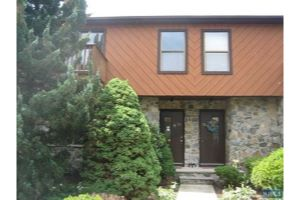 Home For Sale at 7A Brookside Hts, Unit #A, Wanaque NJ