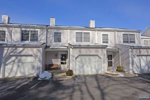 Home For Sale at 2 Iron Forge Vlg South, Pompton Lakes NJ
