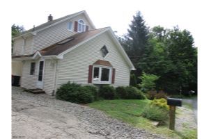 Home For Sale at 61 Townsend Rd, Wanaque NJ