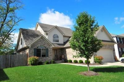 2106 Willow Oak Court, Other, OH 45439