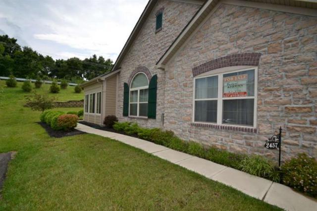 2457 Locust Hill Boulevard, Beavercreek, OH 45431