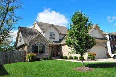 2106 Willow Oak Court, Moraine, OH 45439