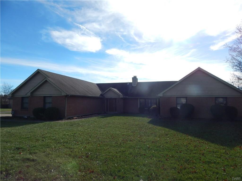 2479 N Tulane, Beavercreek, OH 45431