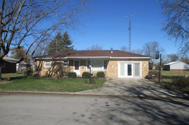 5 Brumbaugh Street, Arcanum, OH 45304