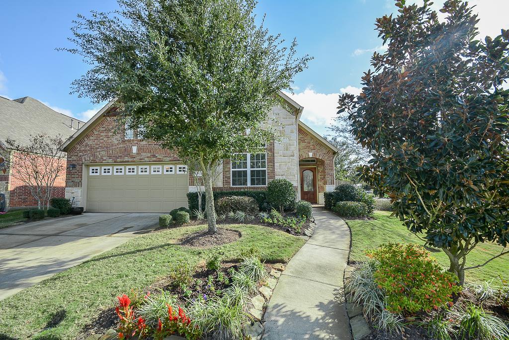 1502 Ralston Branch Way, Sugar Land, TX 77479
