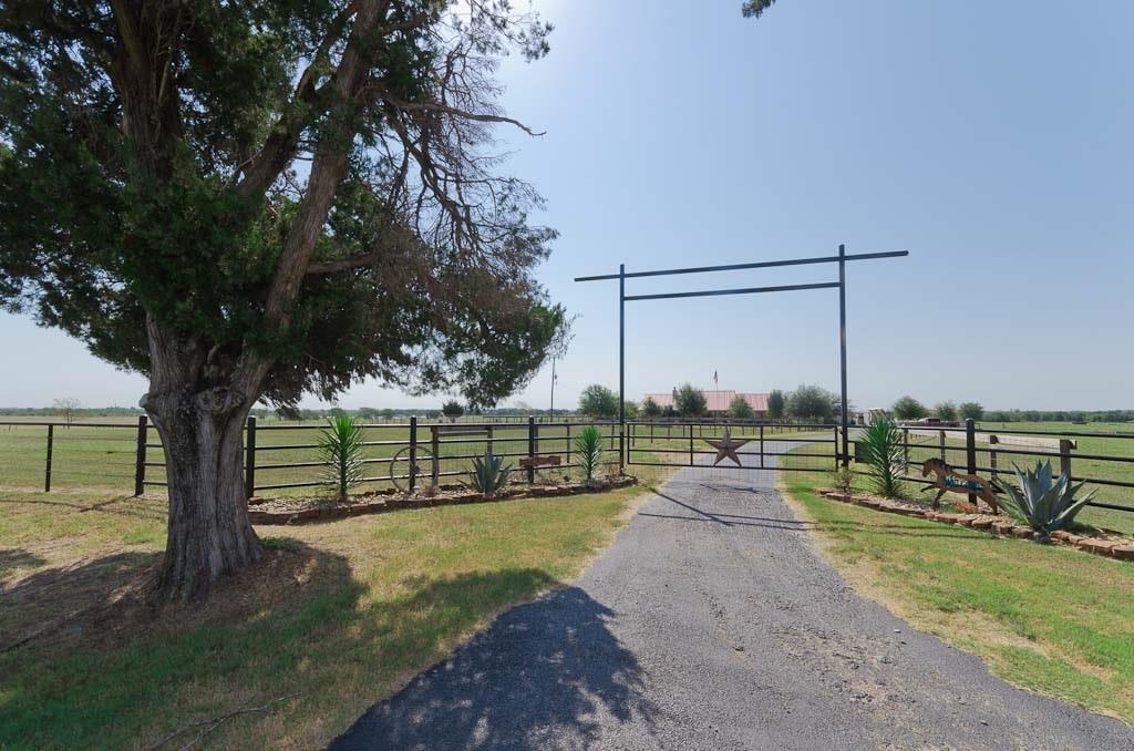 31517 OSR, Normangee, TX 77871