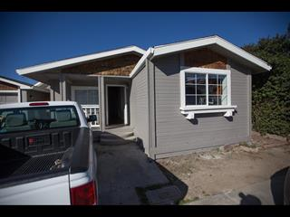 704 Garner AVE 29, Salinas, CA 93905