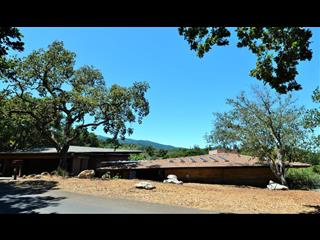 10625 Eloise CIR, Los Altos Hills, CA 94024