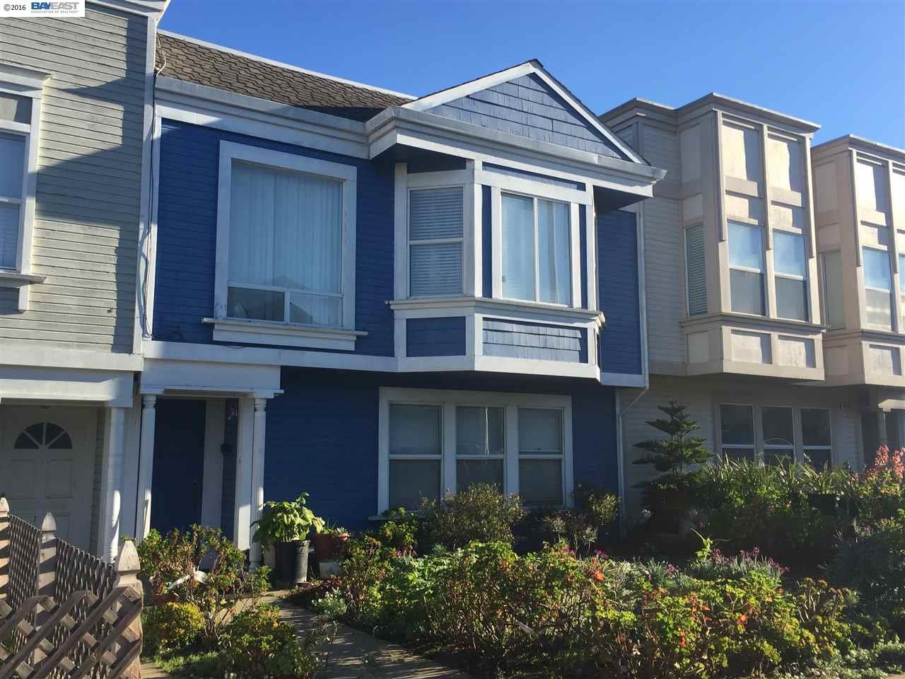 659 Lisbon St, Daly City, CA 94014