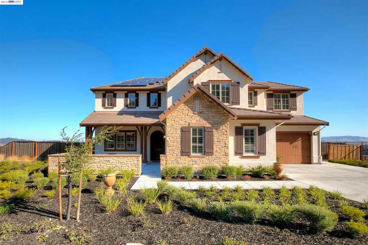 1146 Hawkshead Circle, San Ramon, CA 94583