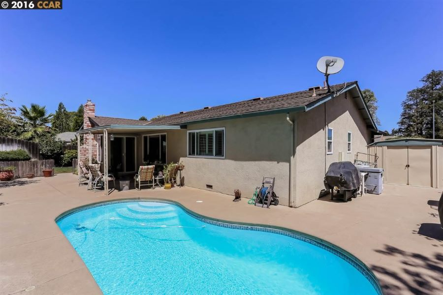 Photos for 1465 BUTTONS CT, OAKLEY, CA