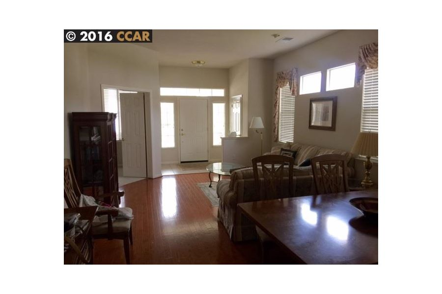 Photos for 382 GRENADIER WAY, BRENTWOOD, CA