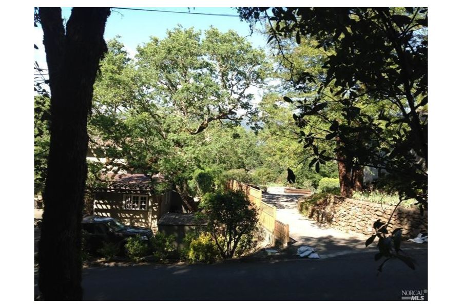 Photos for 3971 Peterson Drive, Calistoga, CA