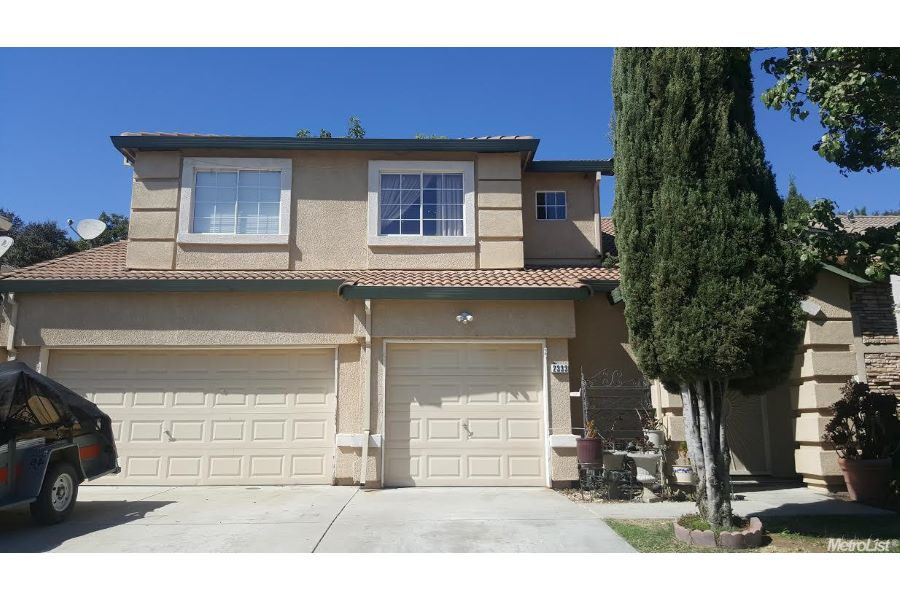 Photos for 2333  Stern Pl, Stockton, CA