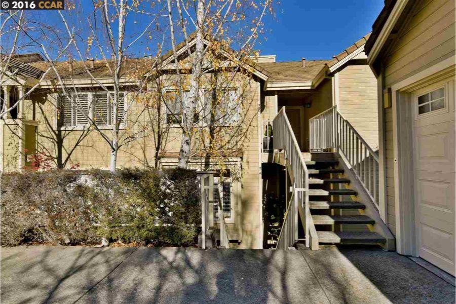 Photos for 4603 Terra Granada Dr, WALNUT CREEK, CA