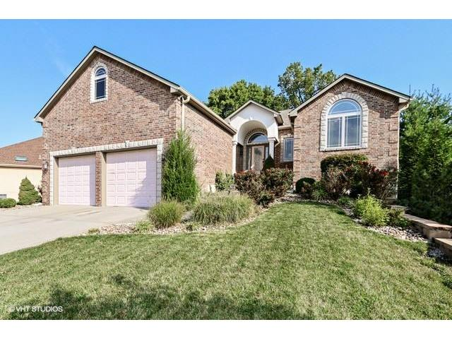 17000 E 38th Ter, Independence, MO 64055