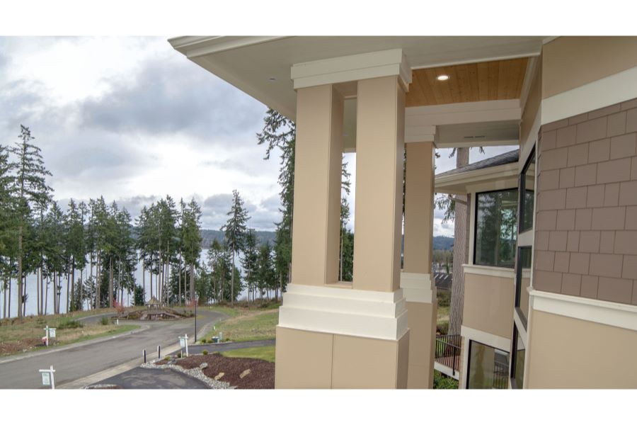 Photos for 916 139th St Ct NW, Gig Harbor, WA