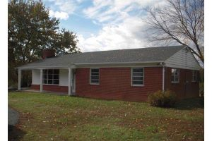 Home For Sale at 4106  Earlysville Rd, Earlysville VA