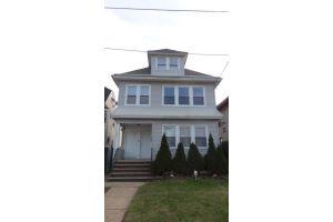 Home For Sale at 250-252  West Grand Avenue, Elizabeth NJ