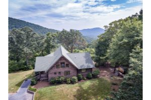Home For Sale at 1976  Chapel Hollow Rd, Afton VA