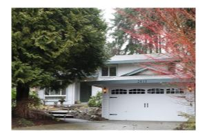 Home For Sale at 2615 35th Ave SE, Puyallup WA