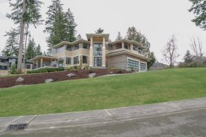 Home For Sale at 916 139th St Ct NW, Gig Harbor WA