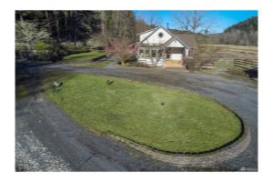 Home For Sale at 34823 Orville Rd E, Eatonville WA