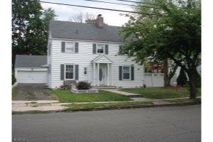 Home For Sale at 178-180 Lincoln ave, Elizabeth NJ