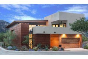 Home For Sale at Hidden Rock 6525 E. Cave Creek Rd., #32, Cave Creek AZ