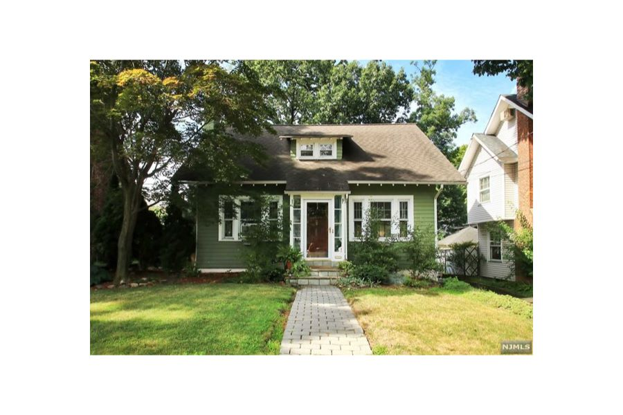 Photos for 249  Fairview Ave, Rutherford, NJ