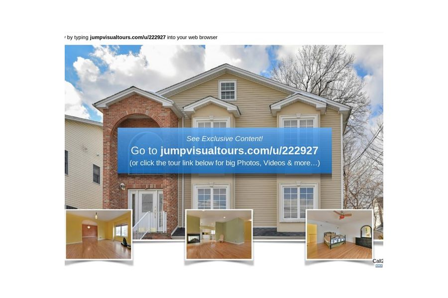 Photos for 117  Jefferson St, Wood Ridge, NJ
