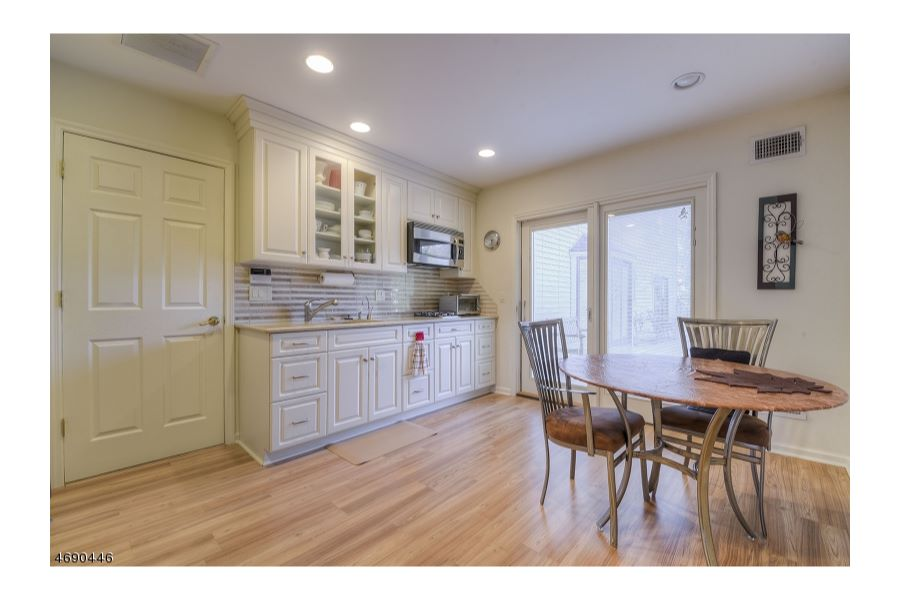 Photos for 54  Stephen Ter Terr, Parsippany-troy Hills Twp., NJ