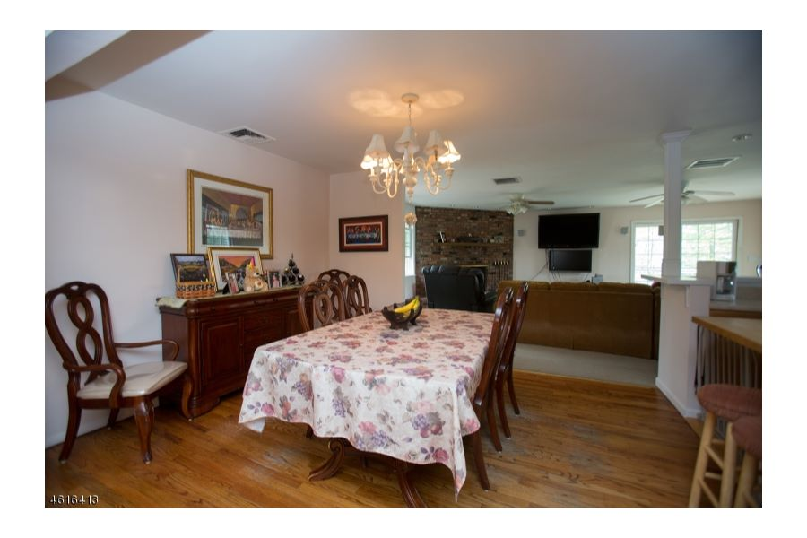 Photos for 13  White Meadow Rd, Rockaway Twp., NJ