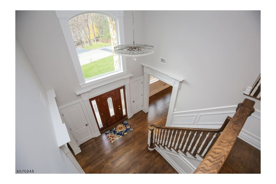 Photos for 24  Willowbrook Dr Dr, North Caldwell Boro, NJ