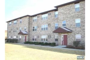 Home For Sale at 46  Riverview Ct, Secaucus NJ