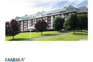 Home For Sale at 500  Crestwood Dr, Charlottesville VA