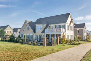 Home For Sale at 1766  Old Trail Dr, Crozet VA