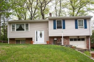 Home For Sale at 13  White Meadow Rd, Rockaway Twp. NJ