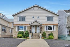 Home For Sale at 25  Pavonia Ave, Kearny NJ