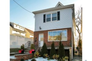 Home For Sale at 30  Laurel Ave, Kearny NJ