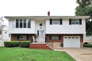 Home For Sale at 29  Millridge Rd, Secaucus NJ